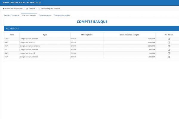 Module-financier_003_parametre_banque_